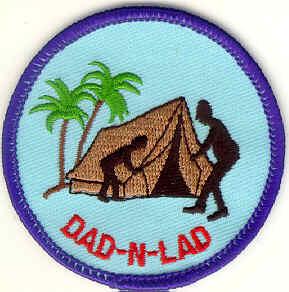 Dad -n- Lad