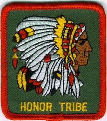 Honor Tribe
