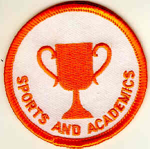 Sports & Academics