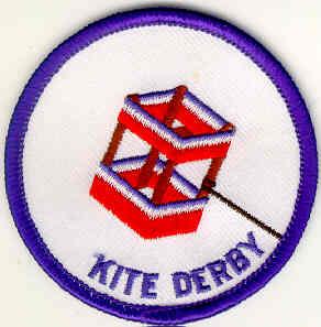 Kite Fly
