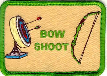 Bow Shoot archery