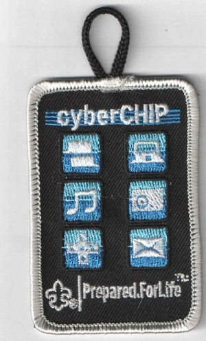 Prepared for life