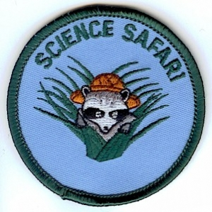 Science Safari